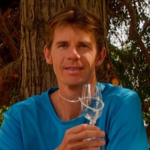 Pavel Topol